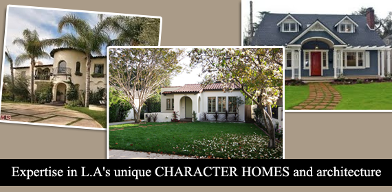 character-homes-slider