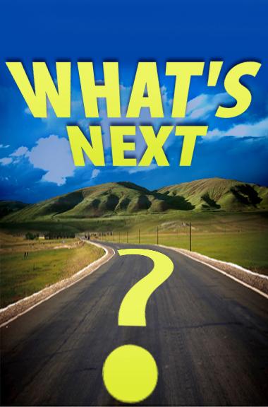 Whats-next-banner